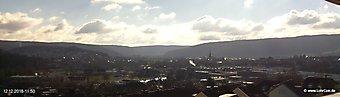lohr-webcam-12-12-2018-11:50