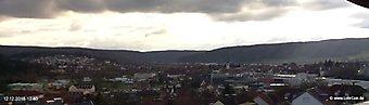 lohr-webcam-12-12-2018-13:40