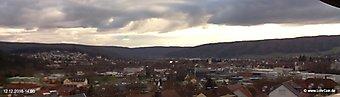 lohr-webcam-12-12-2018-14:00
