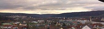 lohr-webcam-12-12-2018-14:40