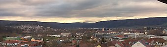 lohr-webcam-12-12-2018-14:50