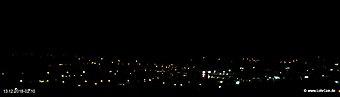 lohr-webcam-13-12-2018-02:10