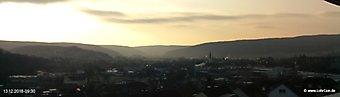 lohr-webcam-13-12-2018-09:30