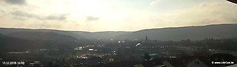lohr-webcam-13-12-2018-10:50