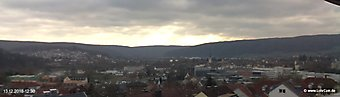 lohr-webcam-13-12-2018-12:30