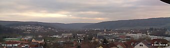 lohr-webcam-13-12-2018-15:10