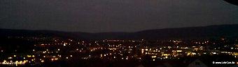 lohr-webcam-14-12-2018-07:50