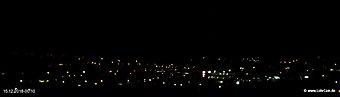 lohr-webcam-15-12-2018-00:10