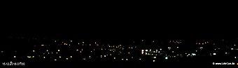 lohr-webcam-15-12-2018-01:00