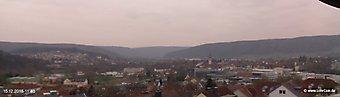 lohr-webcam-15-12-2018-11:40