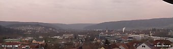 lohr-webcam-15-12-2018-11:50