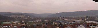 lohr-webcam-15-12-2018-12:40