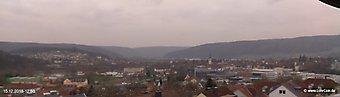 lohr-webcam-15-12-2018-12:50