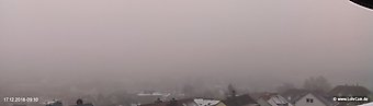 lohr-webcam-17-12-2018-09:10
