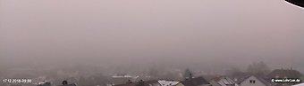 lohr-webcam-17-12-2018-09:30