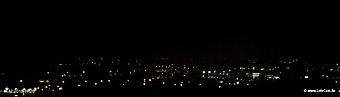 lohr-webcam-17-12-2018-17:20