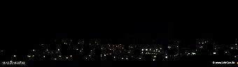 lohr-webcam-18-12-2018-00:30