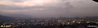 lohr-webcam-18-12-2018-07:50