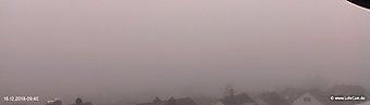 lohr-webcam-18-12-2018-09:40