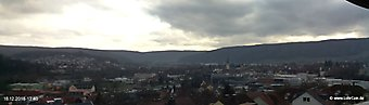 lohr-webcam-18-12-2018-13:40
