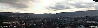 lohr-webcam-18-12-2018-14:20