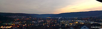 lohr-webcam-18-12-2018-16:40