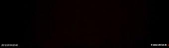 lohr-webcam-20-12-2018-02:40