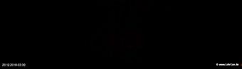 lohr-webcam-20-12-2018-03:30