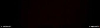 lohr-webcam-20-12-2018-03:50