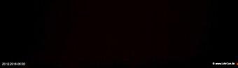 lohr-webcam-20-12-2018-06:00
