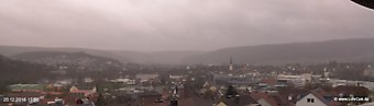 lohr-webcam-20-12-2018-13:50