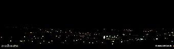 lohr-webcam-21-12-2018-02:50