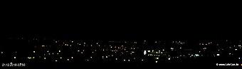 lohr-webcam-21-12-2018-03:50