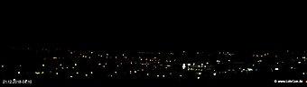 lohr-webcam-21-12-2018-04:10