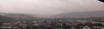 lohr-webcam-21-12-2018-09:30