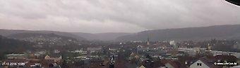 lohr-webcam-21-12-2018-10:00