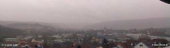 lohr-webcam-21-12-2018-10:40