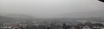 lohr-webcam-21-12-2018-13:30