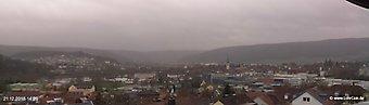 lohr-webcam-21-12-2018-14:20