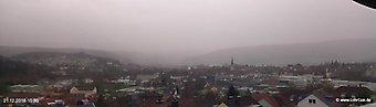 lohr-webcam-21-12-2018-15:30