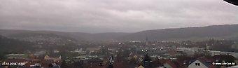 lohr-webcam-21-12-2018-15:50