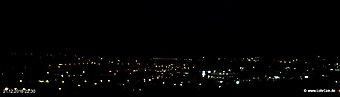 lohr-webcam-21-12-2018-22:30