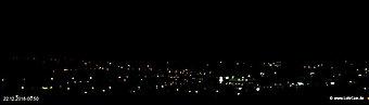 lohr-webcam-22-12-2018-00:50