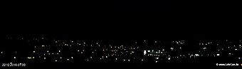 lohr-webcam-22-12-2018-01:00