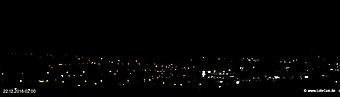 lohr-webcam-22-12-2018-02:00