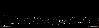 lohr-webcam-22-12-2018-02:10