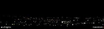 lohr-webcam-22-12-2018-04:30