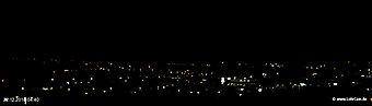 lohr-webcam-22-12-2018-04:40