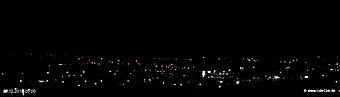 lohr-webcam-22-12-2018-05:00