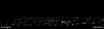 lohr-webcam-22-12-2018-05:50